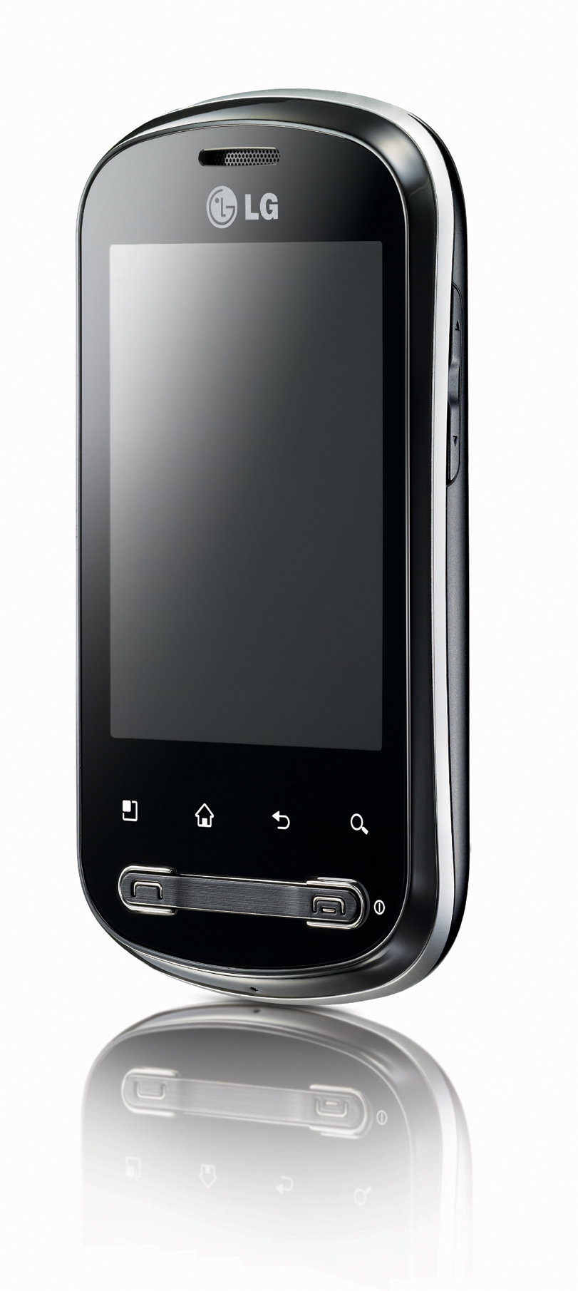 LG P350 ANDROID USB DRIVER DOWNLOAD