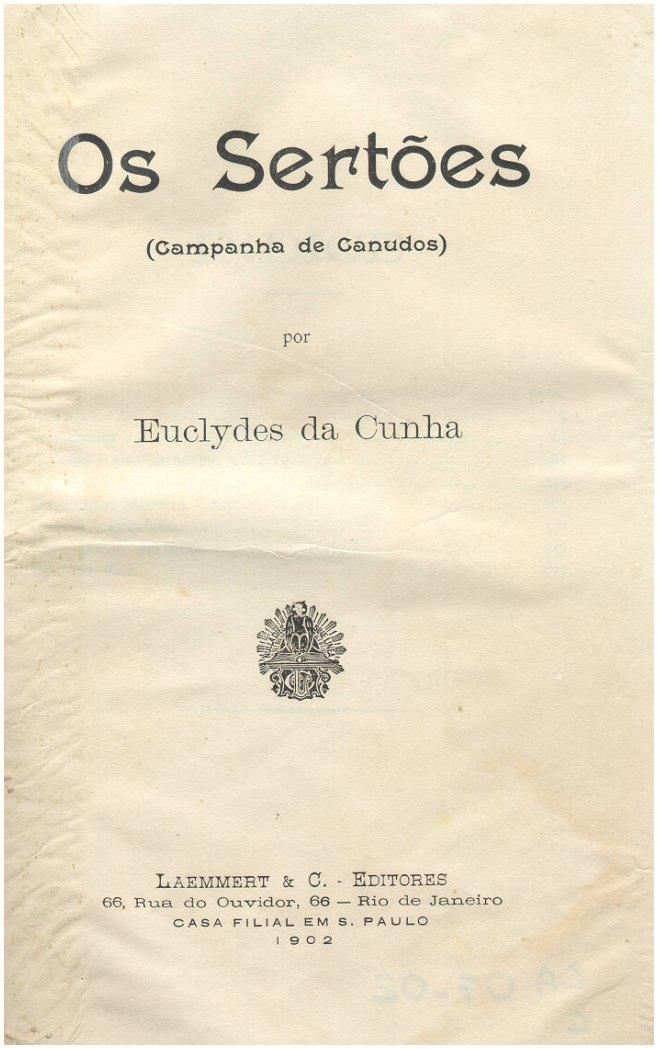 Os Sertões livro 1902.jpg