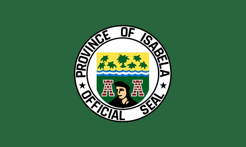 Isabela (province) - Wikipedia