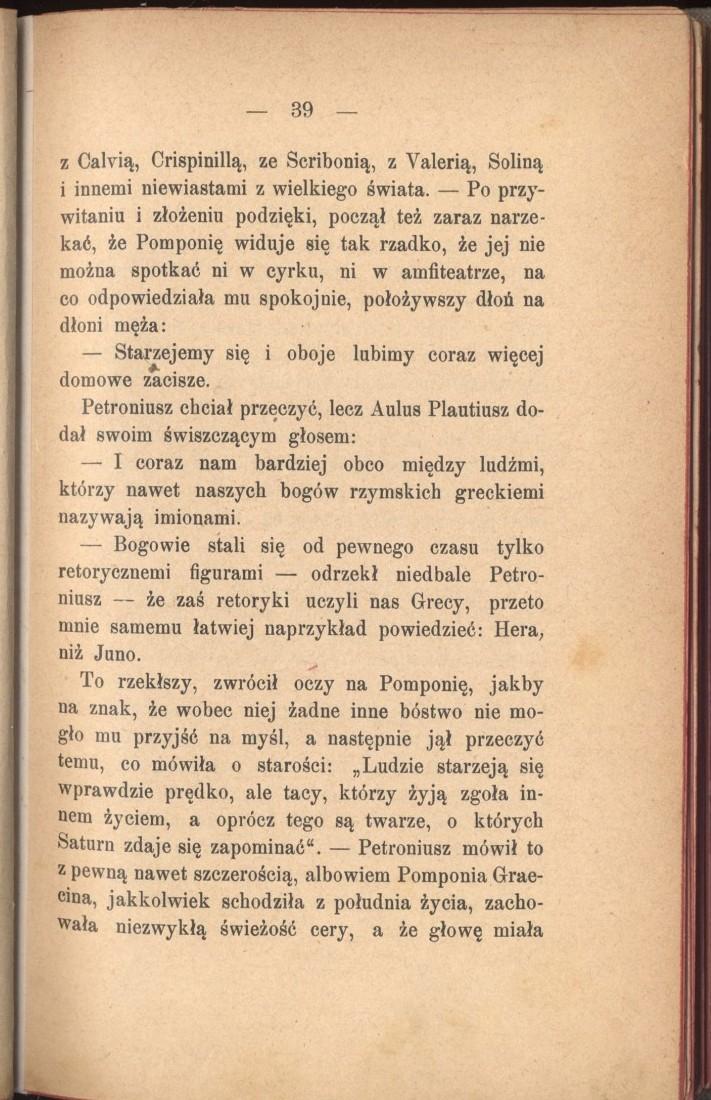 File:PL Henryk Sienkiewicz-Quo vadis t.1 047.jpeg