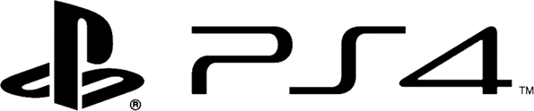 File:PS4 logo.png - Wikimedia Commons