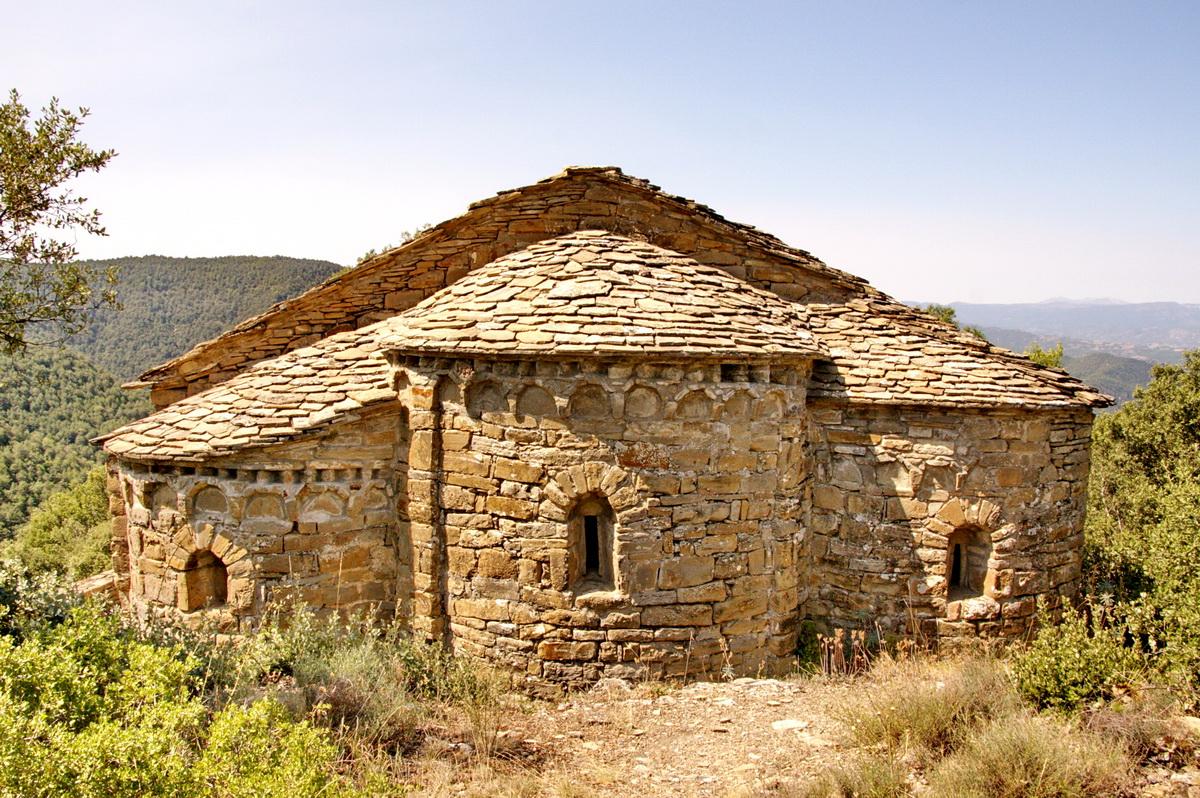 Ermita de San Antón (Pano) - Wikipedia, la enciclopedia libre
