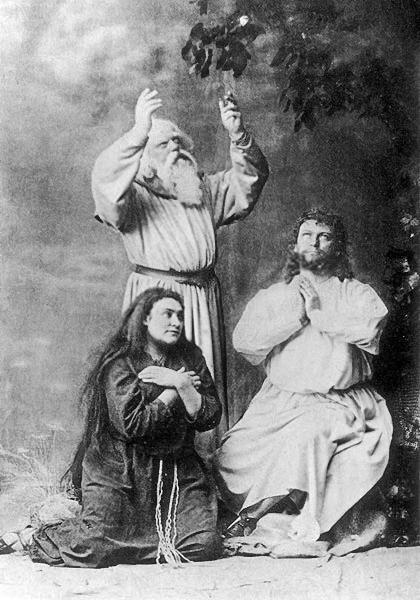 File:Parsifal (1882 retuschiert).jpg