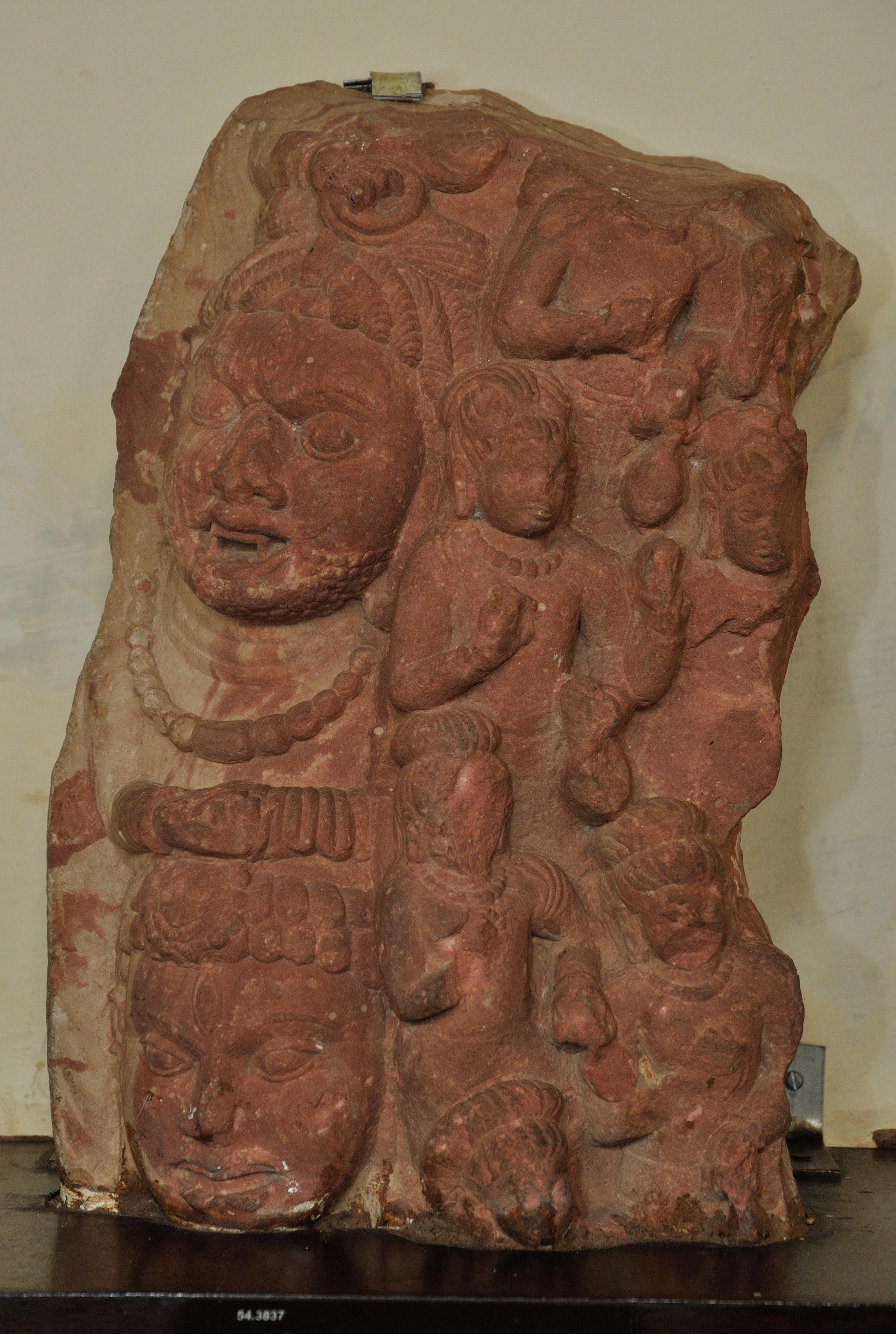 Thirty-three gods - Wikipedia