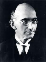 Rivet, Paul (1876-1958)