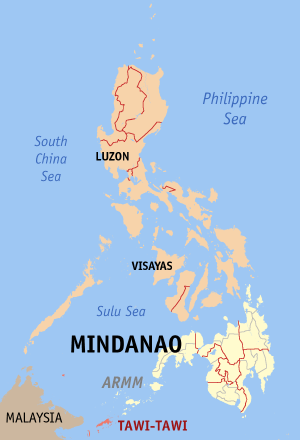 Ph locator map tawi-tawi.png