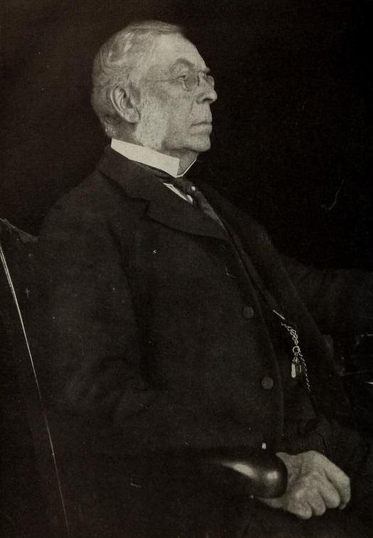 John Stewart Kennedy Wikipedia