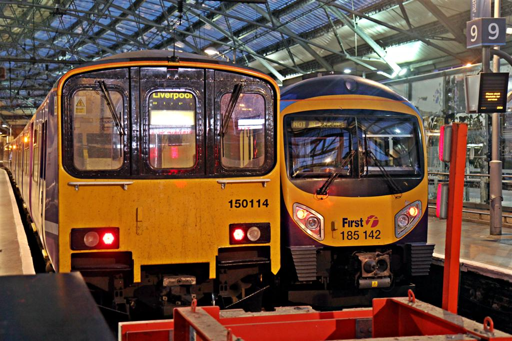 FilePlatforms 8 And 9 Liverpool Lime Street Railway Station Geograph 2973894