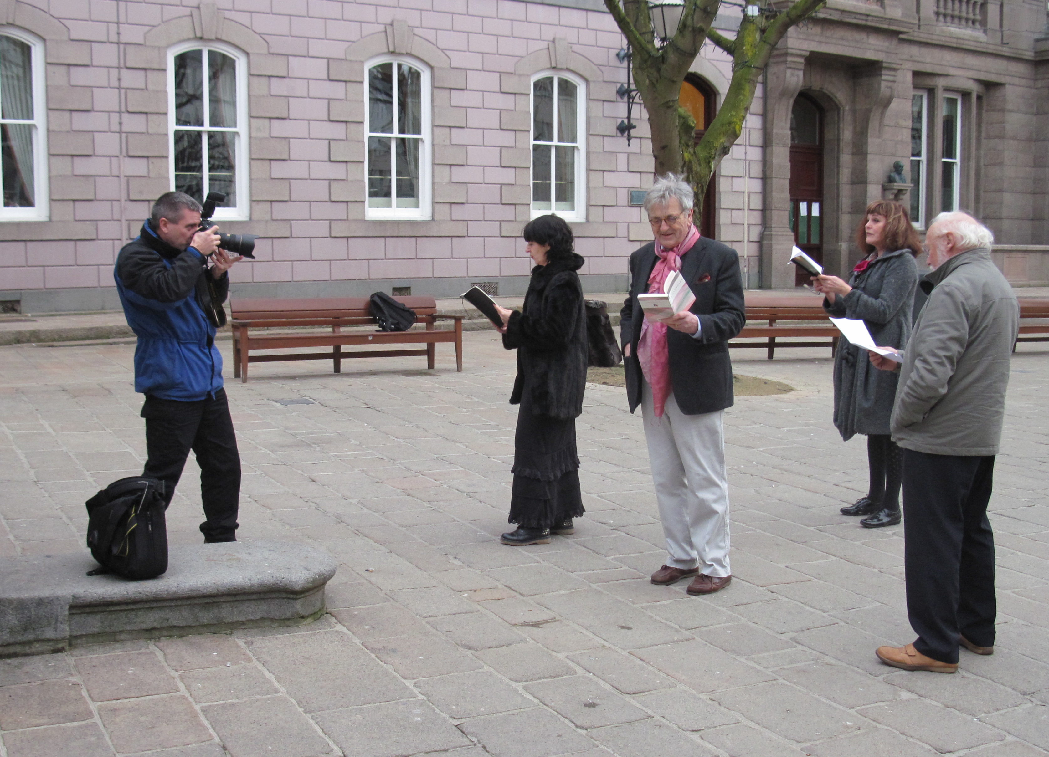 Http Commons Wikimedia Org Wiki File Poetry In Public Places Saint Helier Jersey 2013 5 Jpg