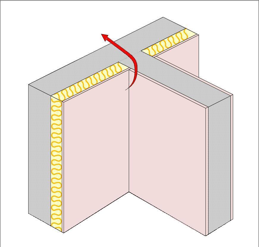 File:Pont thermique jonction mur de refend-mur extérieur.JPG