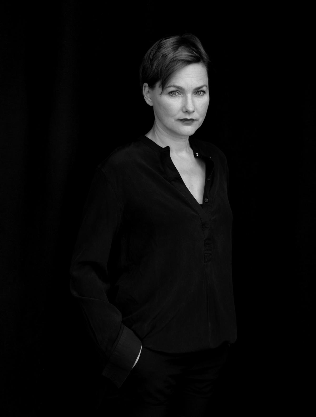 Brigitte Waldach
