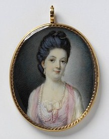 Portrait of Mrs Bradney.jpg