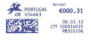 Portugal stamp type E1.jpg