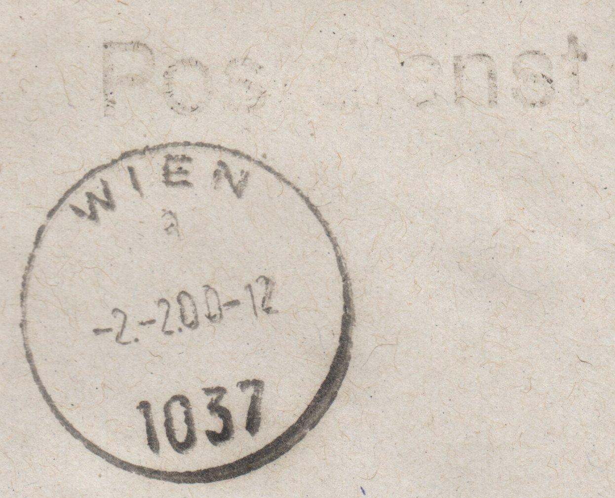 File:Postdienst-1037 020200.jpg