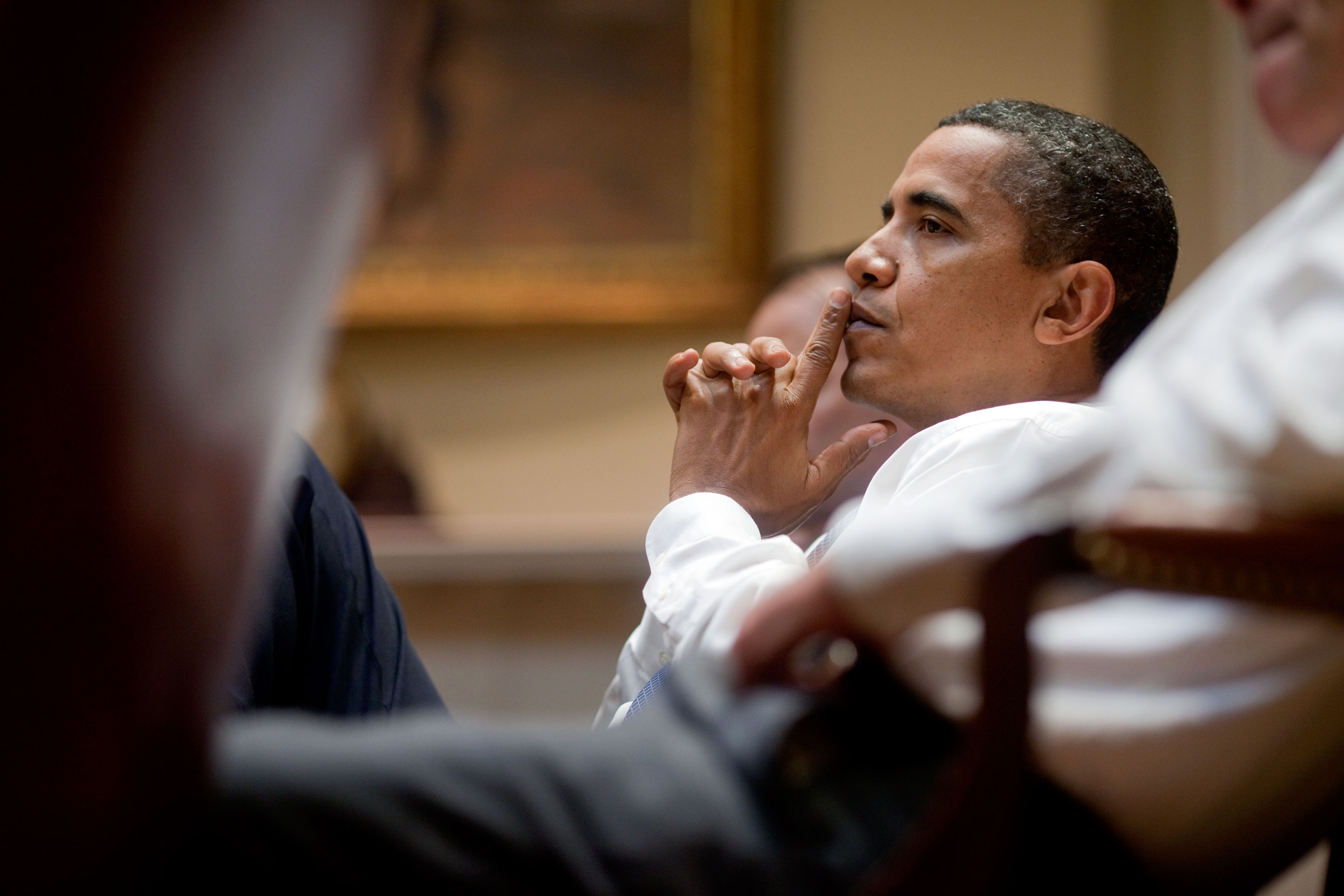 health care and president barack obama Barack obama's healthcare bill passed by congress us president says 'this is what change looks like' about reform that ensures coverage for 95% of americans ewen macaskill in washington.