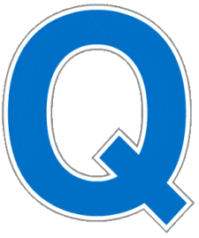 File:Quebec Bulldogs, 1911 logo.png