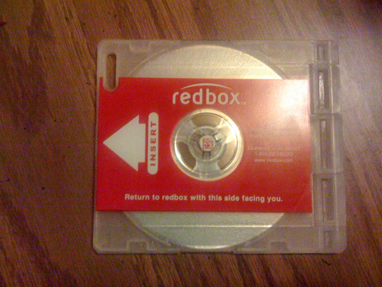 File redbox case jpg wikipedia the free encyclopedia