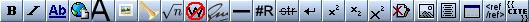 RefToolbar 1.0.png