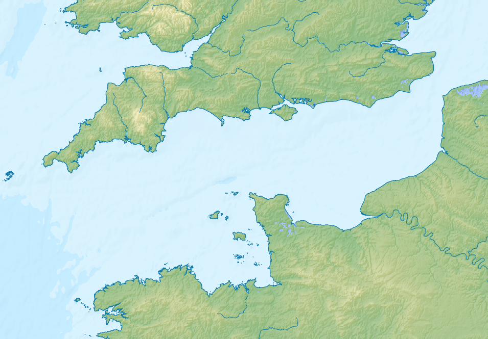 Datei:Relief Map of English Channel.png – Wikipedia on