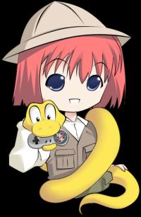 Ren'Py - Wikipedia