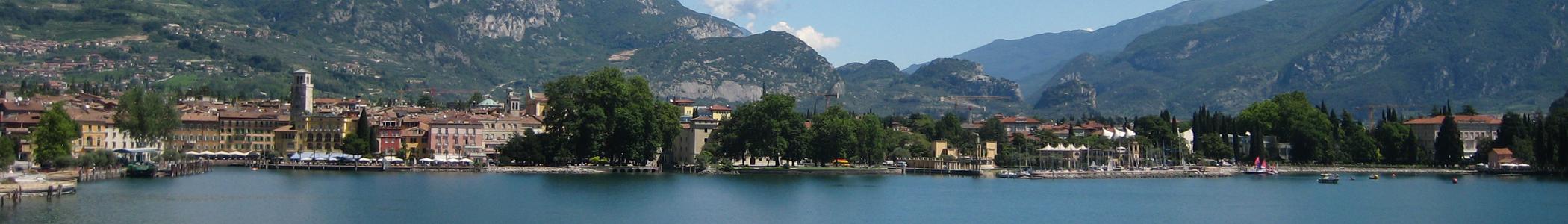 Riva del garda wikivoyage guida turistica di viaggio - Riva barche sito ufficiale ...