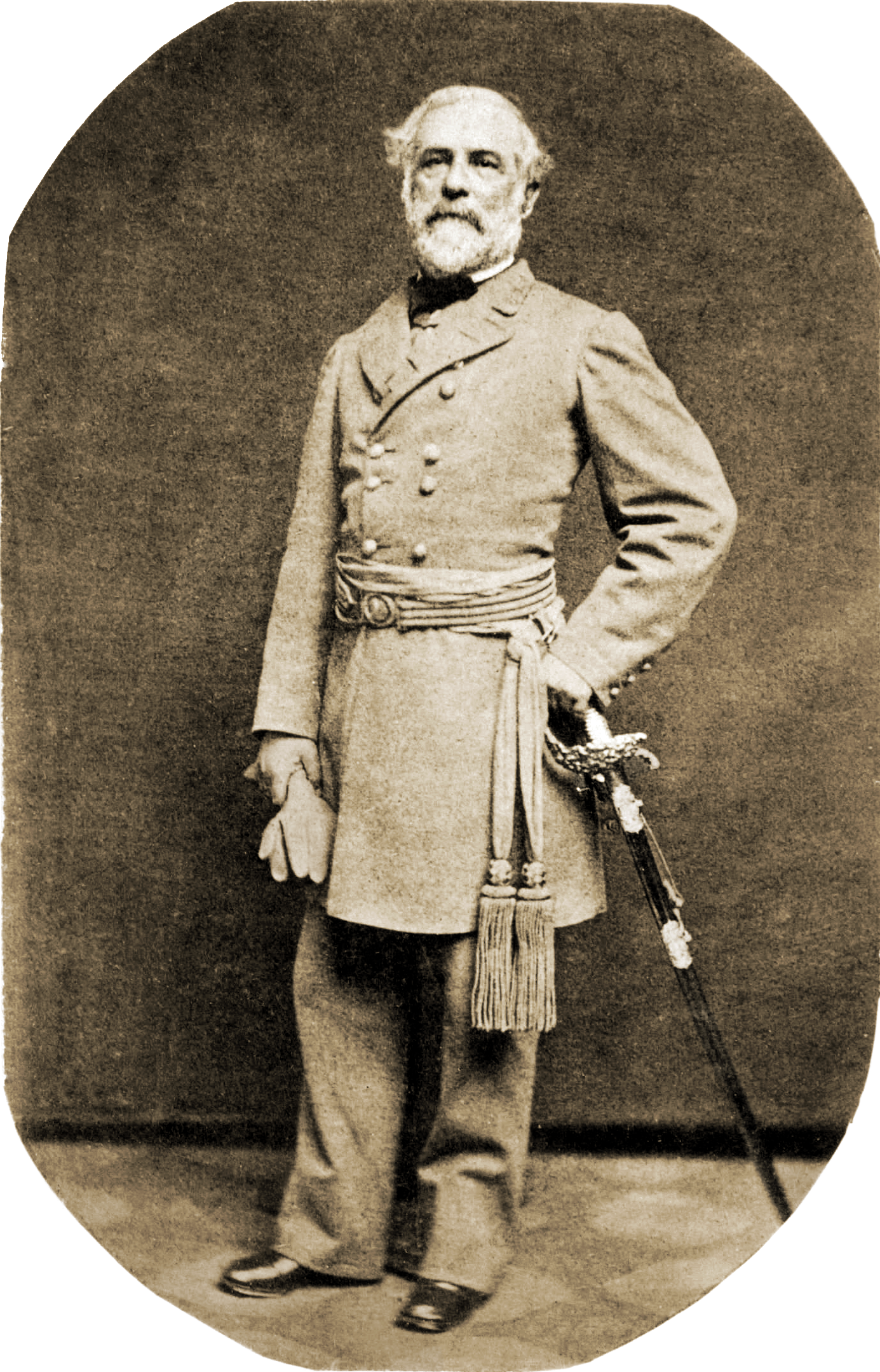 https://upload.wikimedia.org/wikipedia/commons/7/7e/Robert_E_Lee_in_1863.png