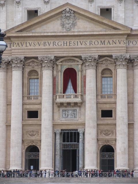 Image Result For Partido De Roma