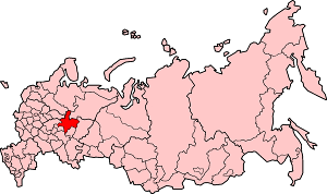 RussiaKirov2007-07.png