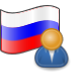 Russia people icon.png