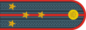 Russian_police_captain2.png