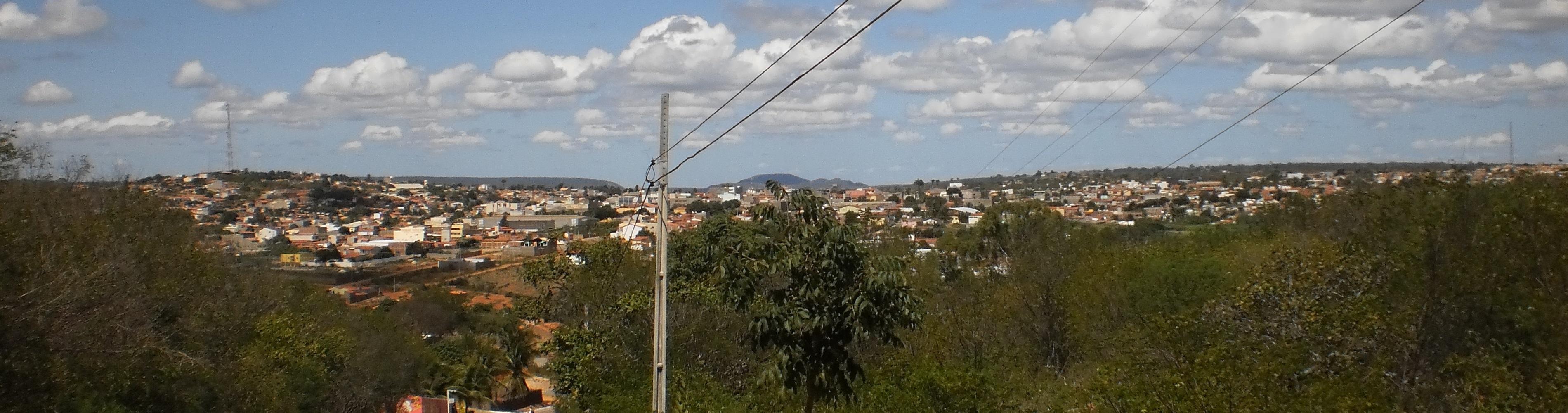 São Miguel Rio Grande do Norte fonte: upload.wikimedia.org