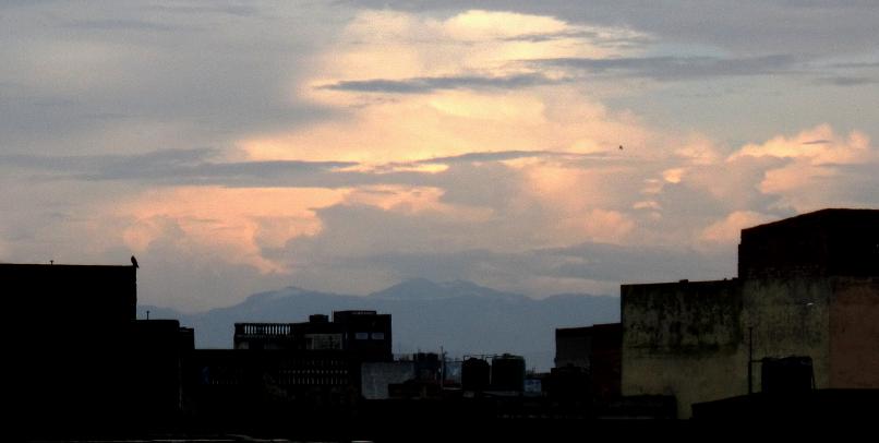 సహారన్పూర్