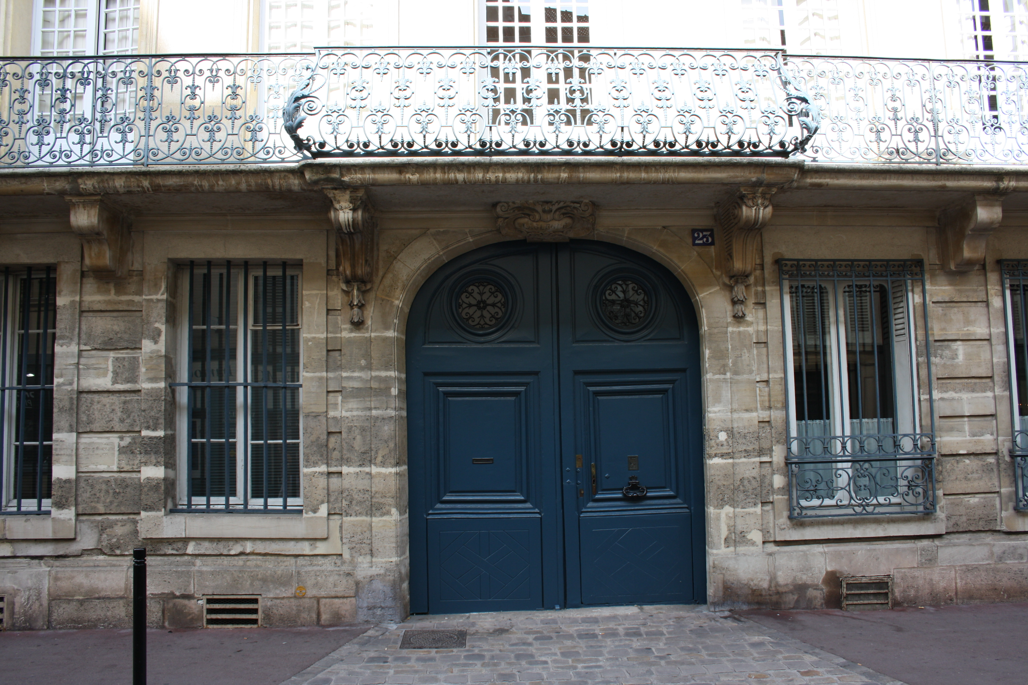 Home St Germain En Laye file:saint-germain-en-laye hôtel de madame de maintenon 2011