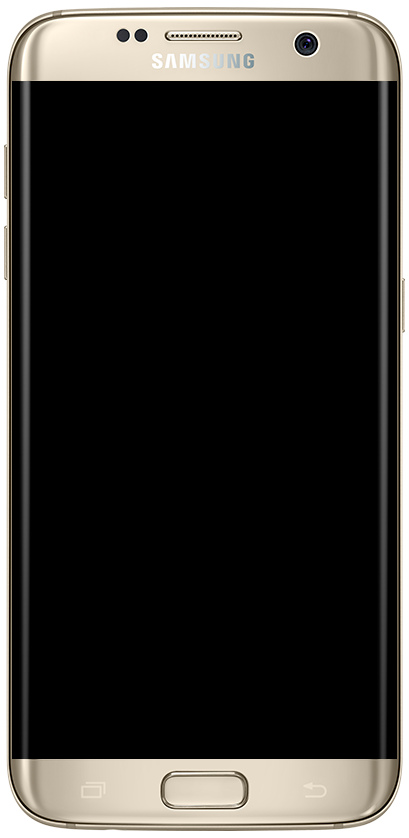 File:Samsung Galaxy S7 Edge.png