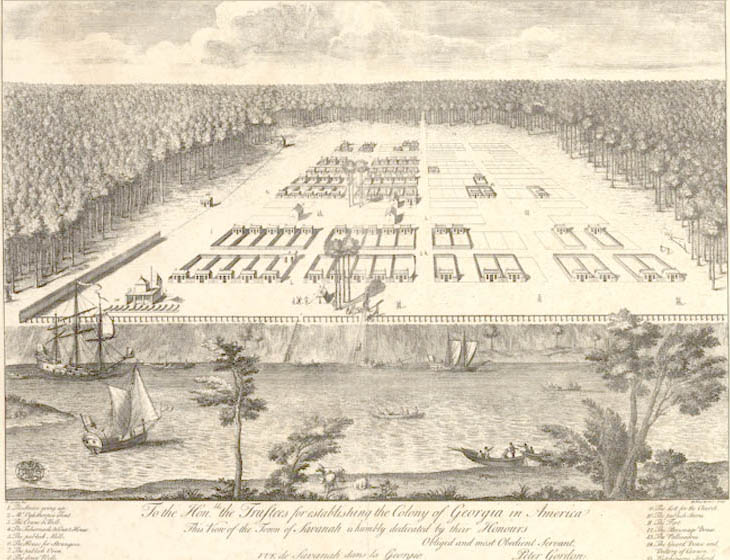colonial america becomes slaveholding society Whether they lived on their estates in the caribbean or as absentees   colonials, many of them slaveholders, whose rhetoric of colonial rights and   planters, merchants, and slaves: plantation societies in british america,.