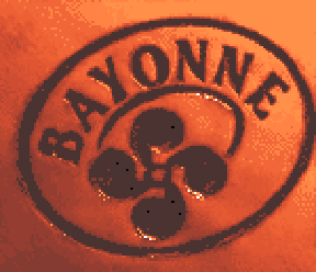 File:Sceau jambon de Bayonne.jpg