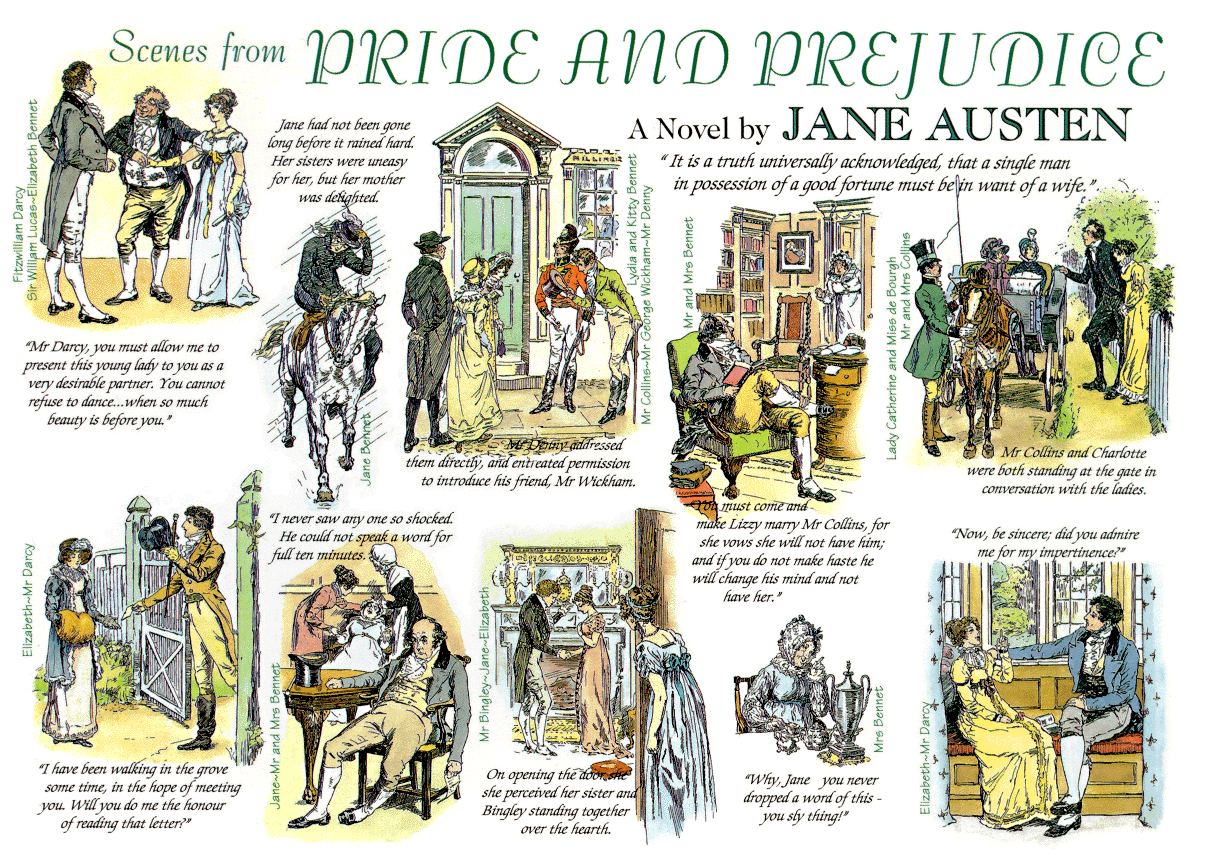 file scenes from pride and prejudice png  file scenes from pride and prejudice png
