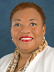 Senator Geraldine Thompson.jpg