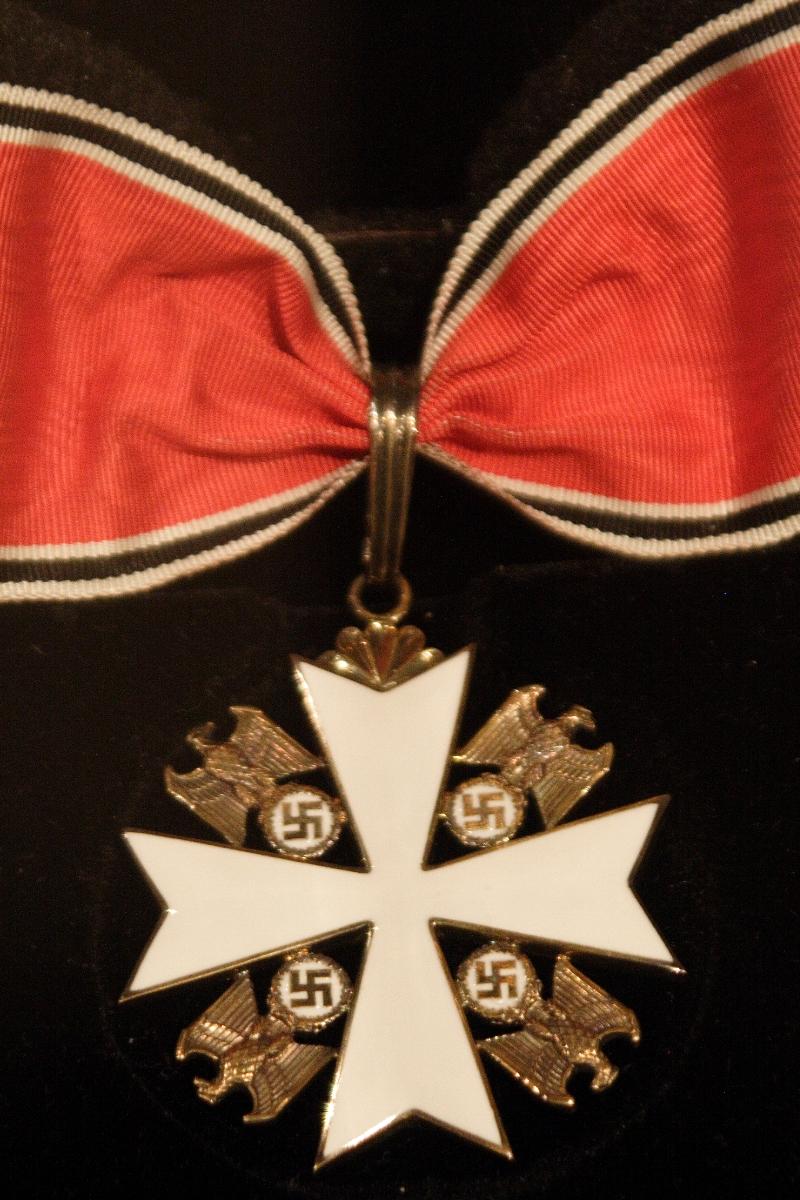 Service_Cross_of_the_German_Eagle.JPG