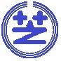 Shibakawa Shizuoka chapter.JPG