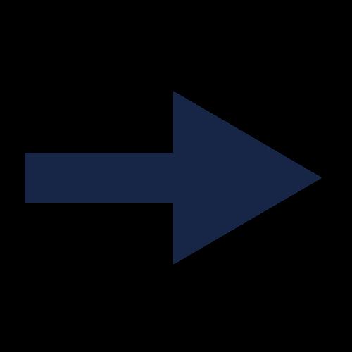 Sideways_arrow_medium
