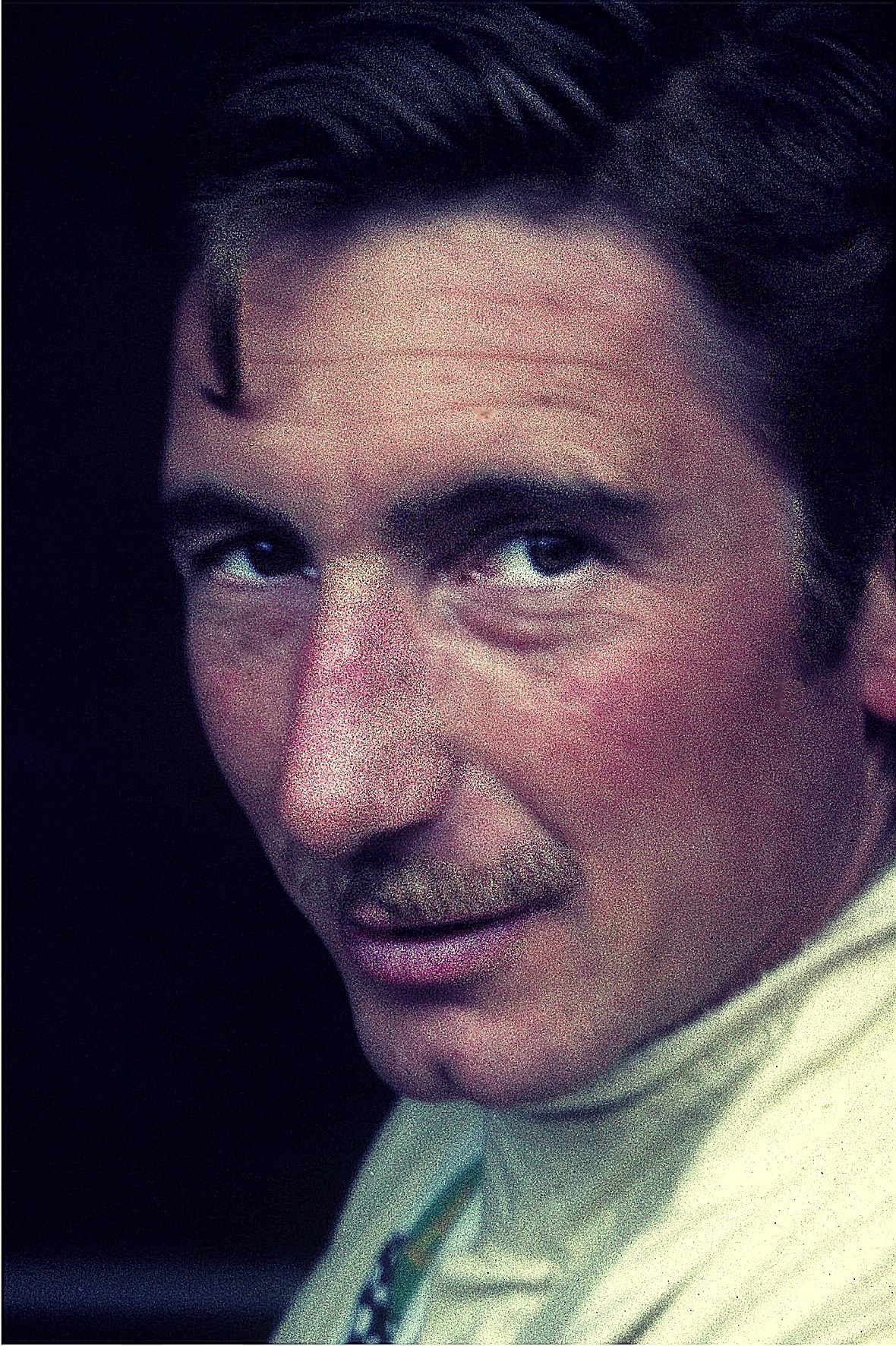 Jo Siffert - Wikipedia