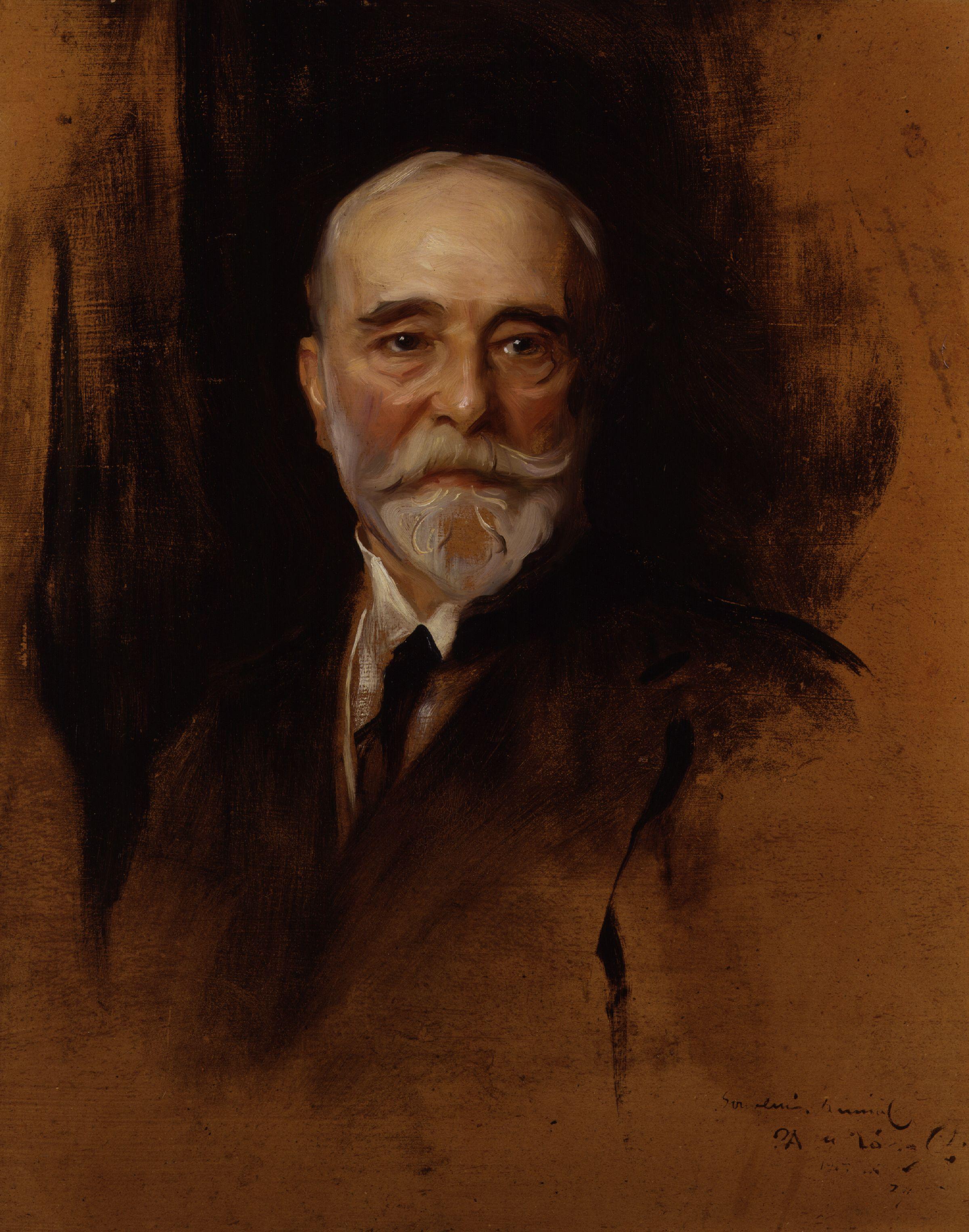 https://upload.wikimedia.org/wikipedia/commons/7/7e/Sir_%28Samuel%29_Luke_Fildes_by_Philip_Alexius_de_L%C3%A1szl%C3%B3.jpg