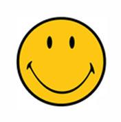 """Résultat de recherche d'images pour """"smiley original"""""""