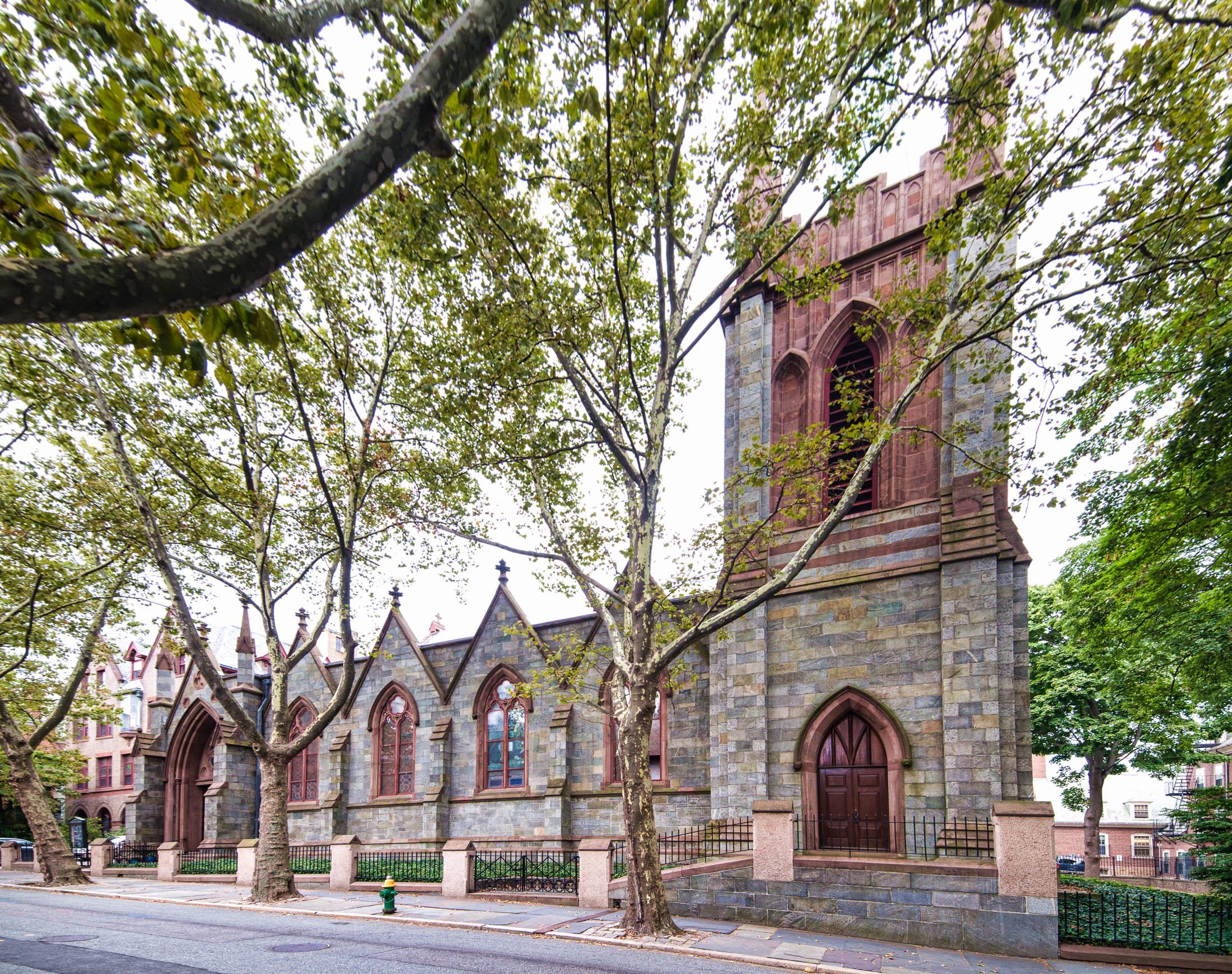 saint stephens church St stephen's church, or saint stephen church or variations, may refer to: armenia saint  st stephens church and former school room, sulby, lezayre, .