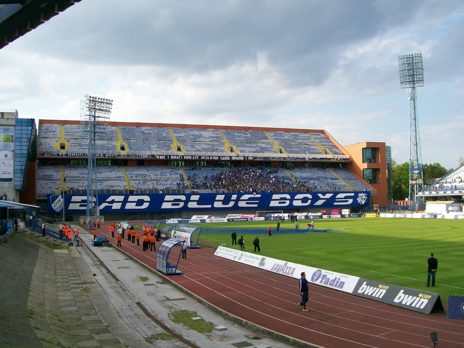 File:Stadion Maksimir Sjever.jpg - Wikimedia Commons