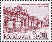 Stamp of Moldova md543.jpg