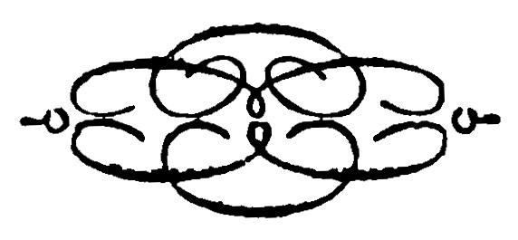 Storia della rivoluzione piemontese (Santarosa) - TypOrn1.jpg