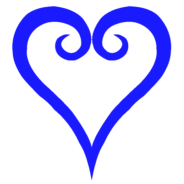 Filesymbol Heartsg Wikimedia Commons