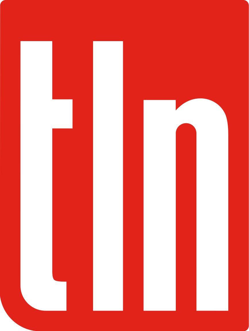 TLN (TV channel) - Wikipedia